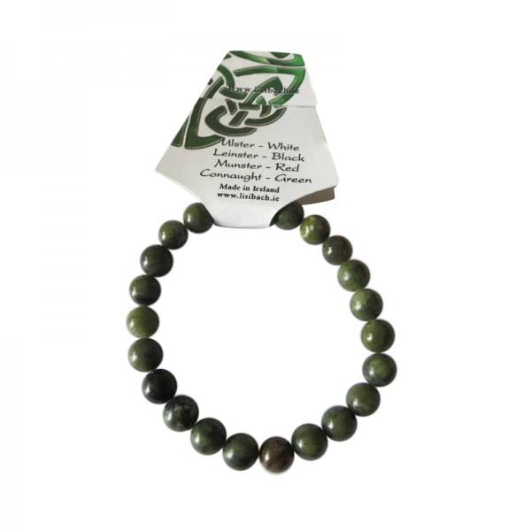 Power Beads - Connemara Marble