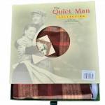 Irish Scarf - Quiet Man Collection - Danaher