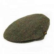 Donegal Tweed