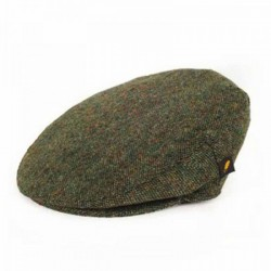 3f2e3668124 Donegal Tweed Hats and Caps