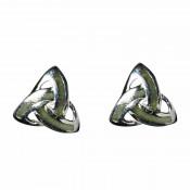 Irish Connemara Marble Jewellery