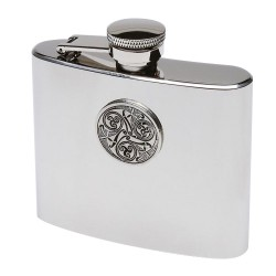 Hipflasks & Bar Items