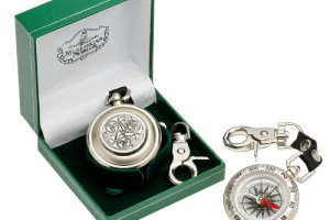 Irish Pocket Watches