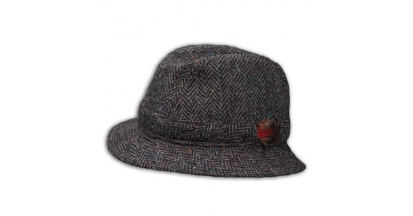d2c8a80ee6b Hats