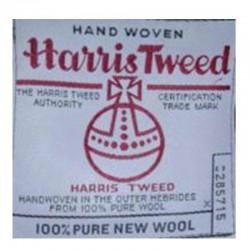 Harris Tweeds