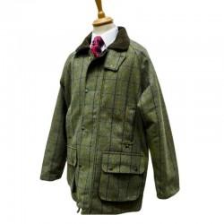 Tweed Clothing