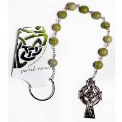 Connemara Marble Religious Items