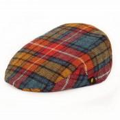 Tartan & Scottish Caps