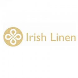 Irish Linens
