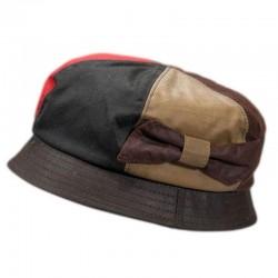 Womens Hats & Caps